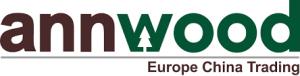 annwood logo